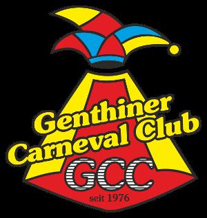GCC Genthin