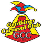 GCC Genthin seit 1976